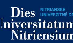 Nitrianske univerzitné dni 2021